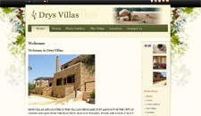 Click to view more screenshorts of Drys Villas