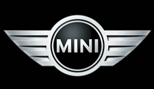 Click to view more screenshorts of Club Mini Cooper