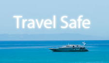 Click to view more screenshorts of Travelsafe